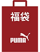 (プーマ)PUMA プーマ【レディース】福袋5点セット