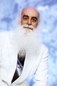 Waldo Vieira