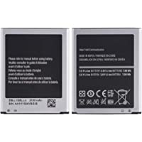 XCSOURCE for Samsung Galaxy S3 SIII Li-ion Spare Battery 2100mAh EB-L1G6LLU i9300 BC793