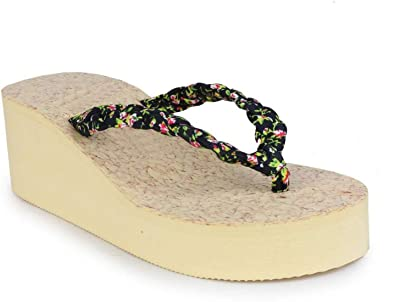 2661ece62cd1 Crostail Stylish Fashion Slippers