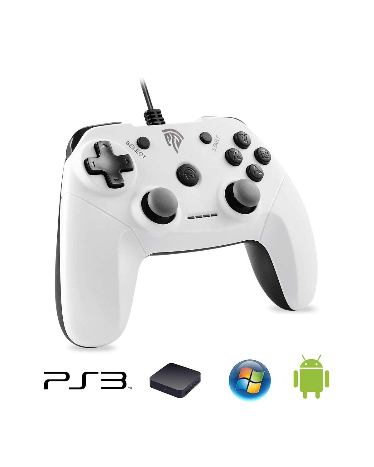 Most Design Ideas Usb Game Controller Pictures, And