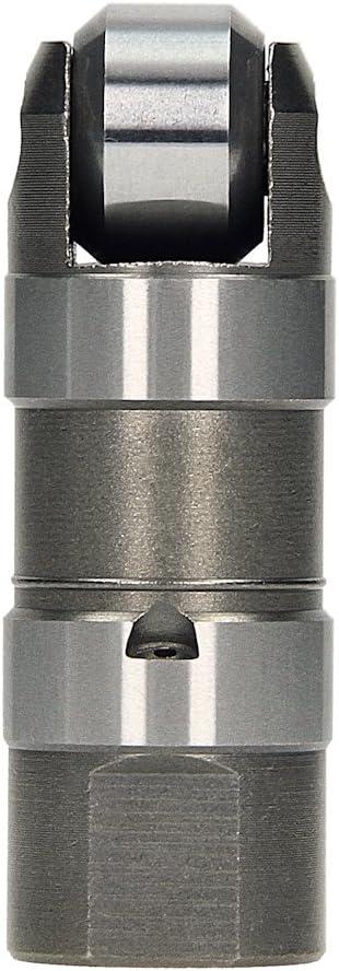 Ajusa 85008000 Empujador de V/álvula