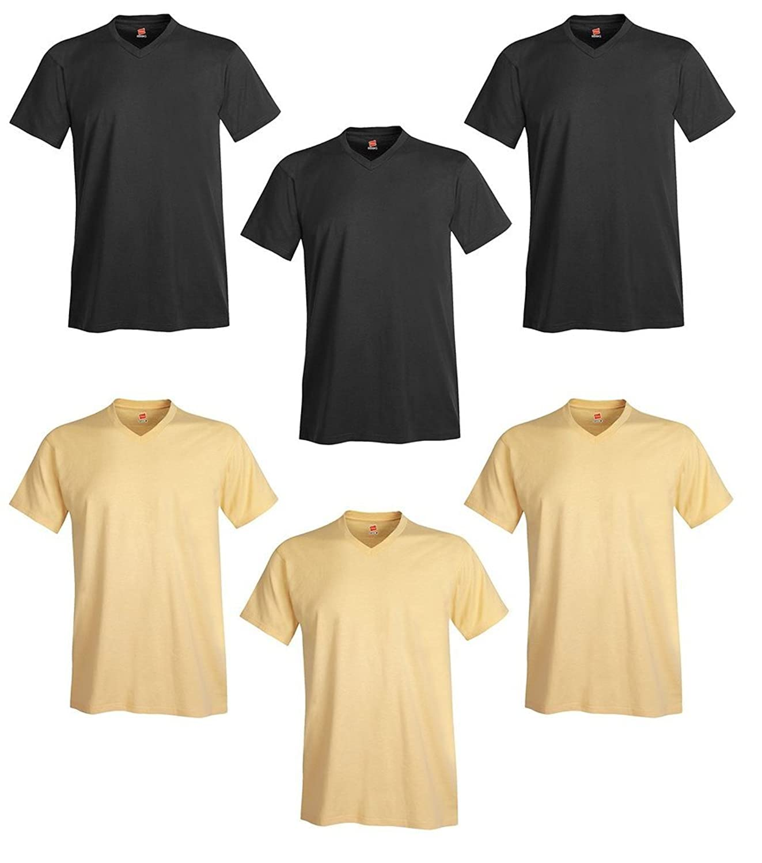 White t shirt bulk cheap - White T Shirt Bulk Cheap 16