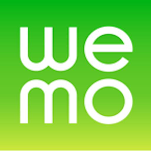 (Wemo)