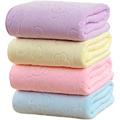 Amazon.es  Textiles de baño  Hogar y cocina  Toallas 9622246382f