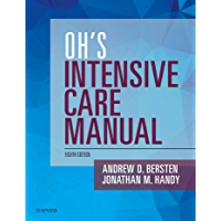 Oh's Intensive Care Manual E-Book