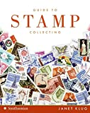 Guide to Stamp Collecting (Collector's Series)