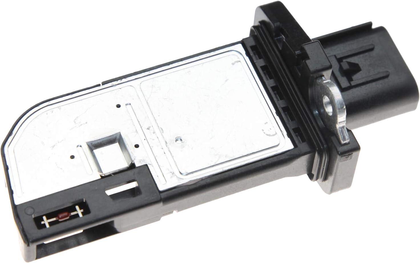 Sensor Assembly Walker Products 245-1329 Mass Air Flow MAF