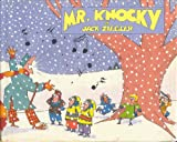 Mr. Knocky, Ziegler, 0027937259