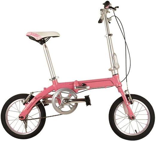 Bicicleta Plegable De Aluminio De Alta Gama Bicicleta Para Adultos ...