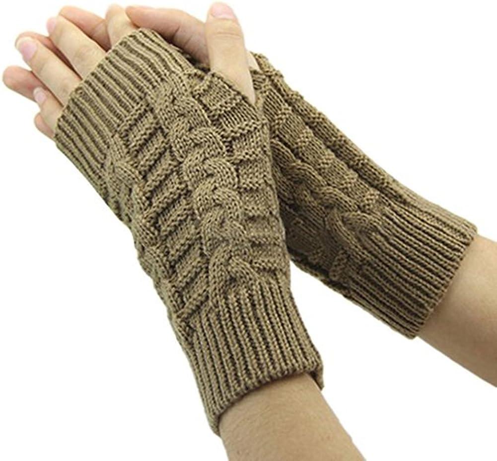 GlovesGilroy Women's Winter...