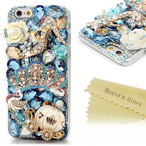 iPhone 6 Case (4.7