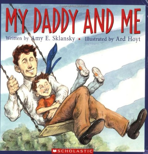Download My Daddy And Me ebook