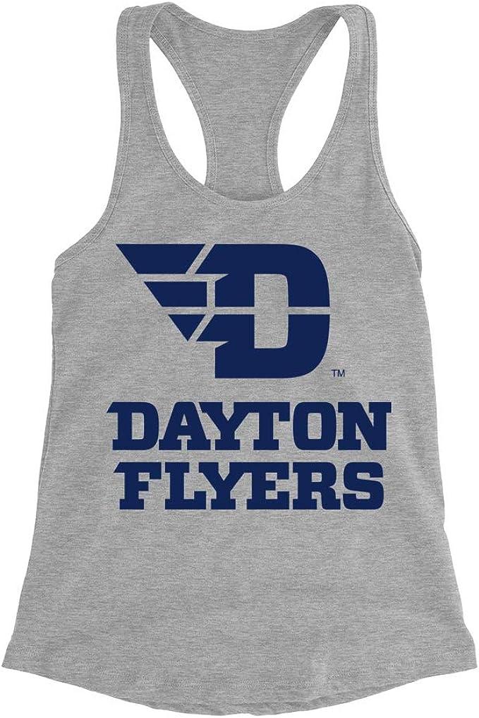 PPDSC02 Mens//Womens Premium Triblend T-Shirt Official NCAA Davidson College