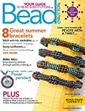 : Bead & Button