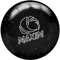 Ebonite Maxim Night Sky