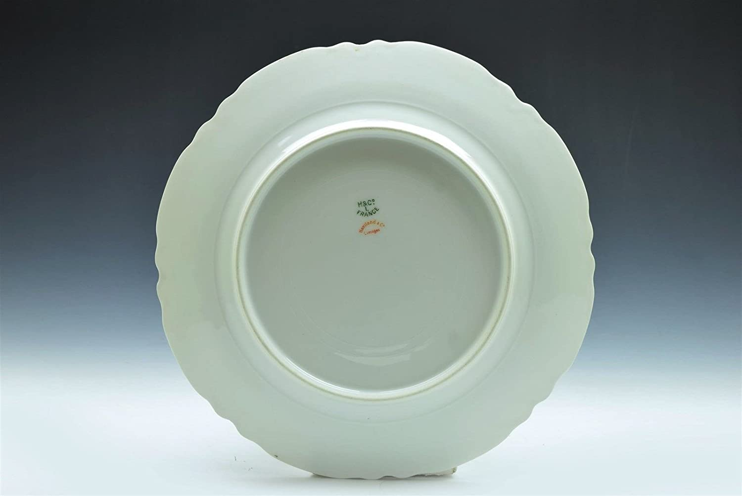 Limoges China Patterns Gold Trim Magnificent Design Inspiration