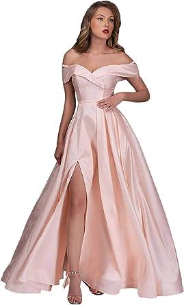 Prom Dresses 2020