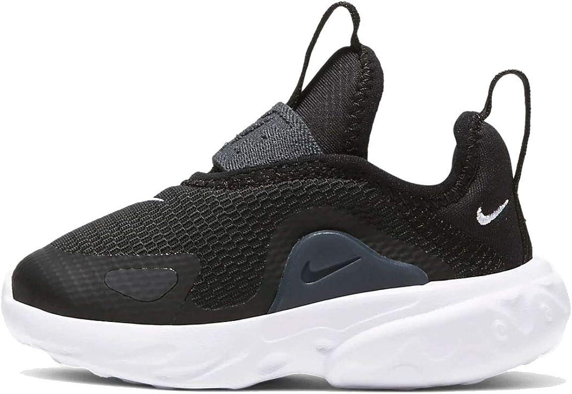 Amazon.com   Nike Rt Presto Extreme