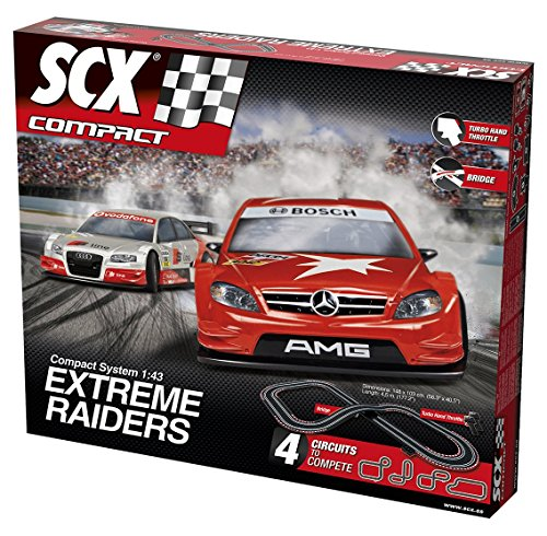Scalextric-Digital-System-Cicruito-Compact-Extreme-Raiders-Scalextric