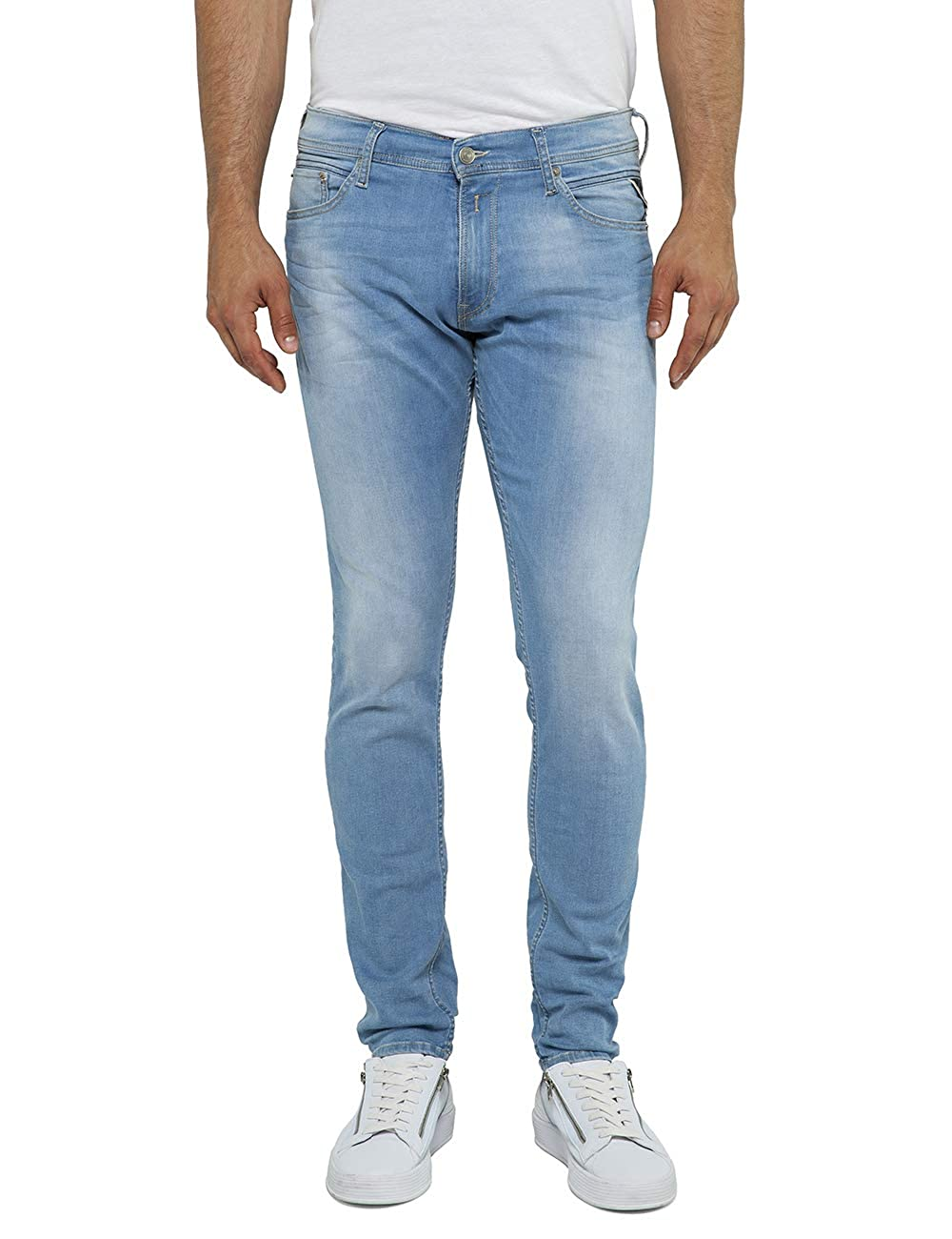 Replay Herren Skinny Jeans Jondrill B07KPRXT4Q Accessoires Accessoires Accessoires Abgabepreis 4c7540