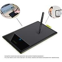 Drawing Pen Tablet USB Digital Paiting Board