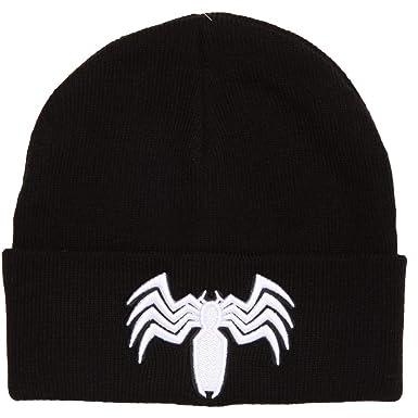 Image Unavailable. Image not available for. Colour  Marvel Comics Venom ... 279d845e88f3