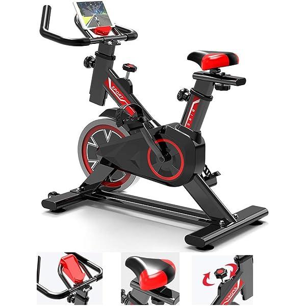BH Fitness Indoor Bike Duke Magnetic - Bicicleta Indoor Duke ...
