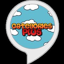 Categories Plus