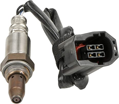 Walker Products 250-25029 5-Wire Wideband Sensor