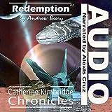 Redemption: The Catherine Kimbridge Chronicles #2