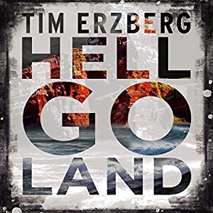 Hell-Go-Land Audiobook