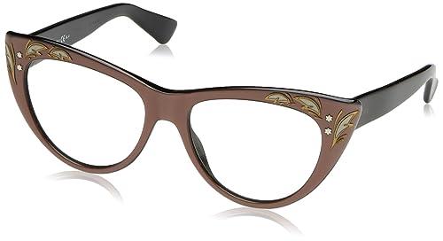 Gucci GG 3806/S 99 - Gafas de sol, Mujer