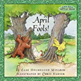 April Fools! (Maurice Sendaks Little Bear)