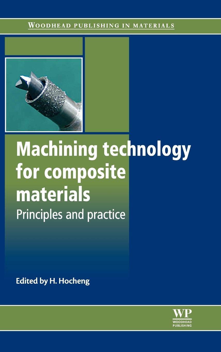 Image result for Machining Technology of Composite Materials: Principles and Practice