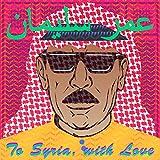 To Syria