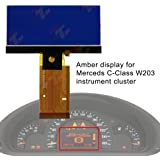 Amazon com: Instrument Cluster Mini Speaker Chime Buzzer for Audi A4