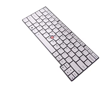 Funda para Teclado Lenovo Yoga 260 Yoga 370 Thinkpad X380 ...