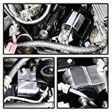 Eagle BHP 3430HR Bushing Acura CSX Honda Civic Si Engine Motor Mount 2.0L Front Right