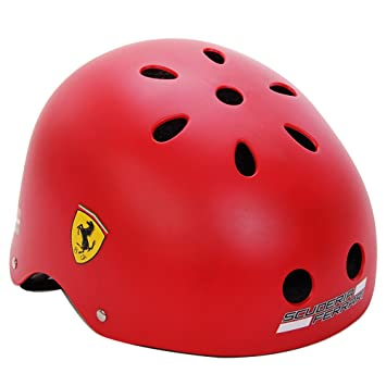 Ferrari Casco FAH5