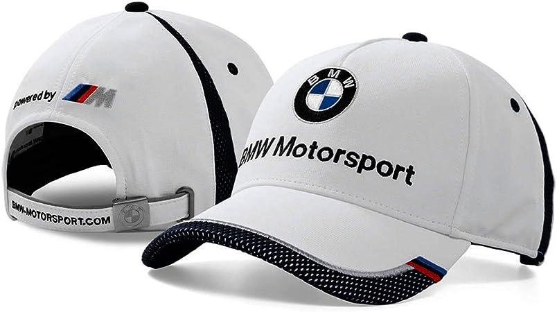 BMW Motorsport Collector's Cap