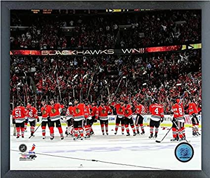 Image Unavailable. Image not available for. Color  Chicago Blackhawks NHL  ... 8abe03fe4