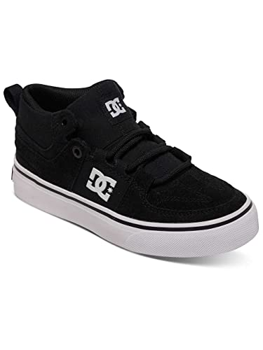 Baskets Dc Shoes Lynx Vulc Mid rz6XCfiTu