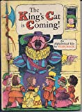 The King's Cat Is Coming, Stanley Mack, 0394933028