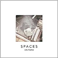 Spaces (Vinyl)