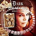 Dark Shadows - Beneath the Veil Audiobook by Scott Handcock Narrated by Arthur Darvill, Katharine Mangold