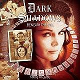 img - for Dark Shadows - Beneath the Veil book / textbook / text book