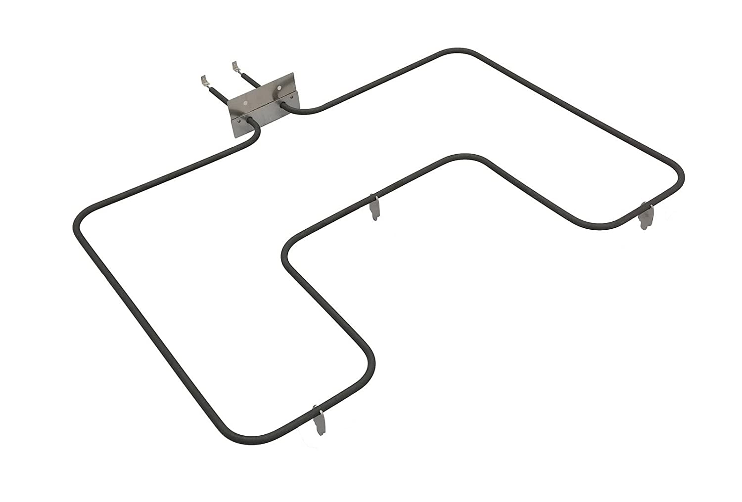 Replacemen new Range Oven Bake Lower Unit Heating Element CH7865,for Frigidaire 318255006