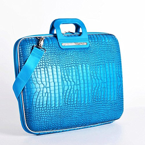 cocco-bombata-siena-briefcase-for-13-inches-turquoise