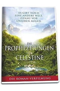 Prophezeiungen Von Celestine Pdf